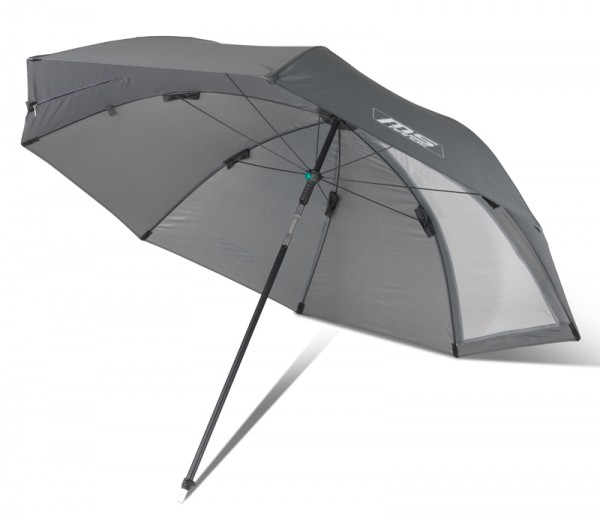 MS-Range Easy Cast Brella