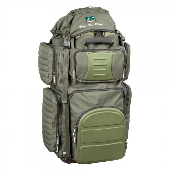 Anaconda Climber Pack XL