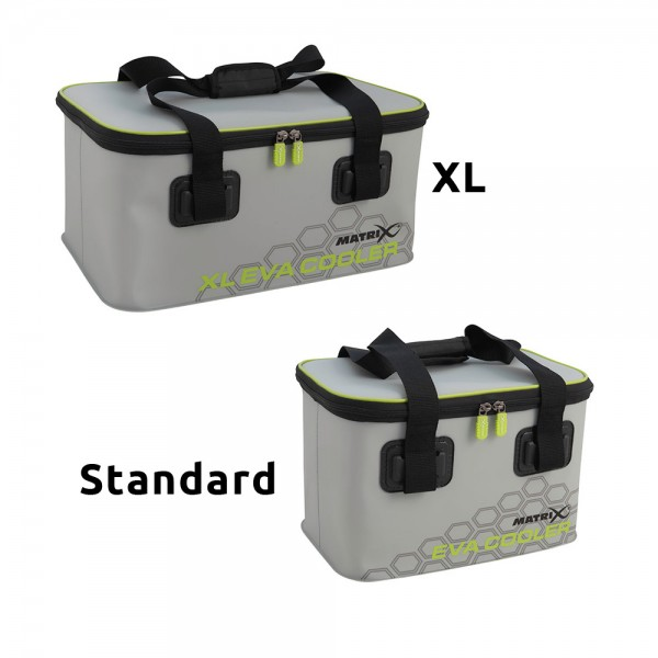 Matrix EVA Cooler Bag