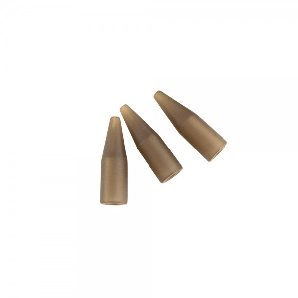 Matrix Evolution® XT Tail Rubbers - Feeder Tail Rubbers