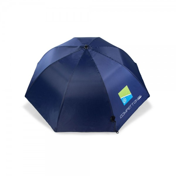"Preston 50"" Competition Pro Brolly"