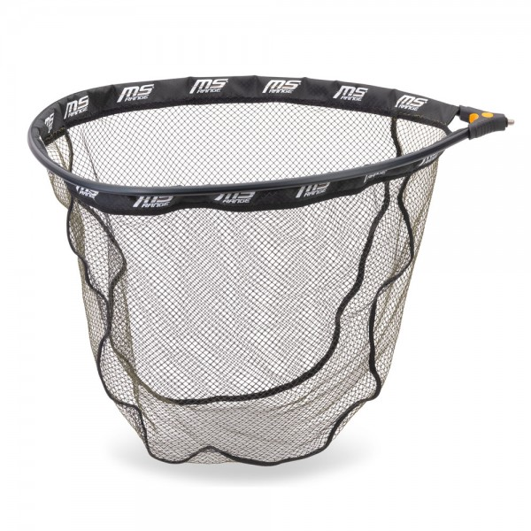 MS Range EF-HPRO Landing Net Bream 55x50cm