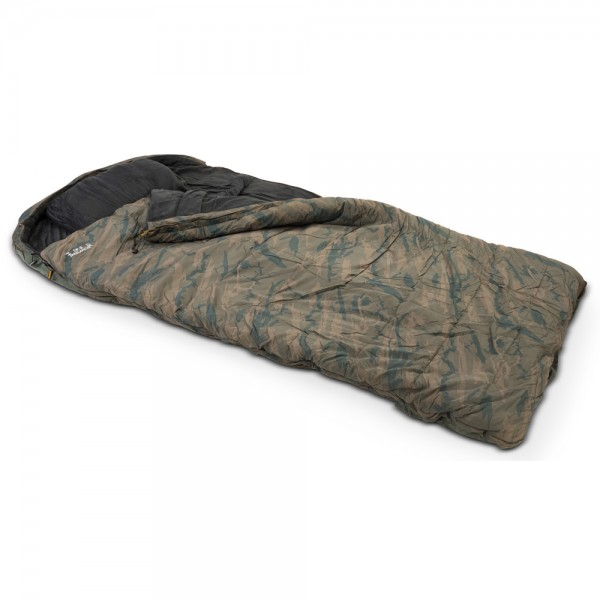 Anaconda Freelancer CP-3 Sleeping Bag