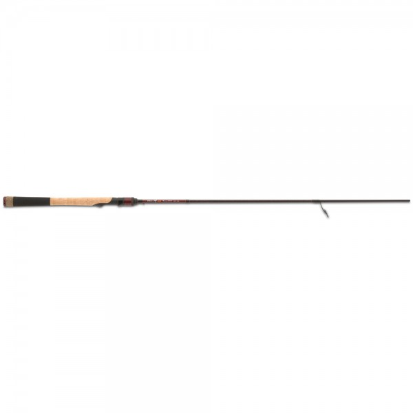 Iron Claw High-V red Perch 4-18g