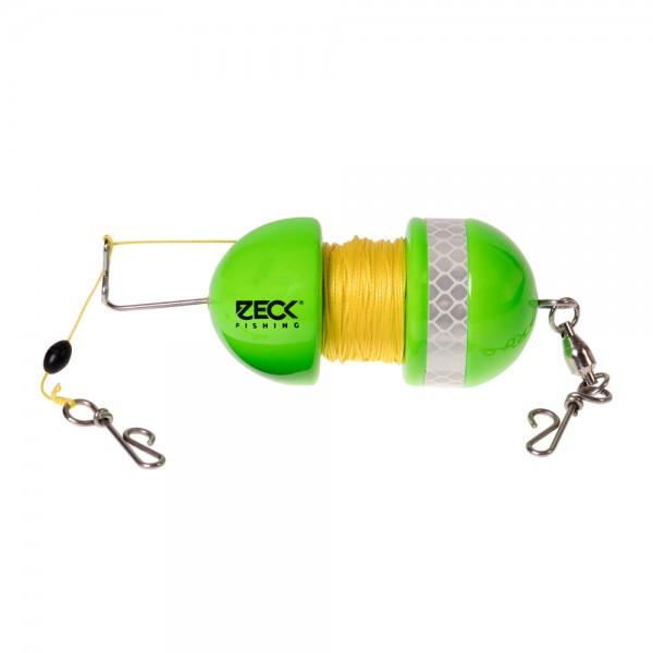 Zeck Fishing Outrigger System 20m