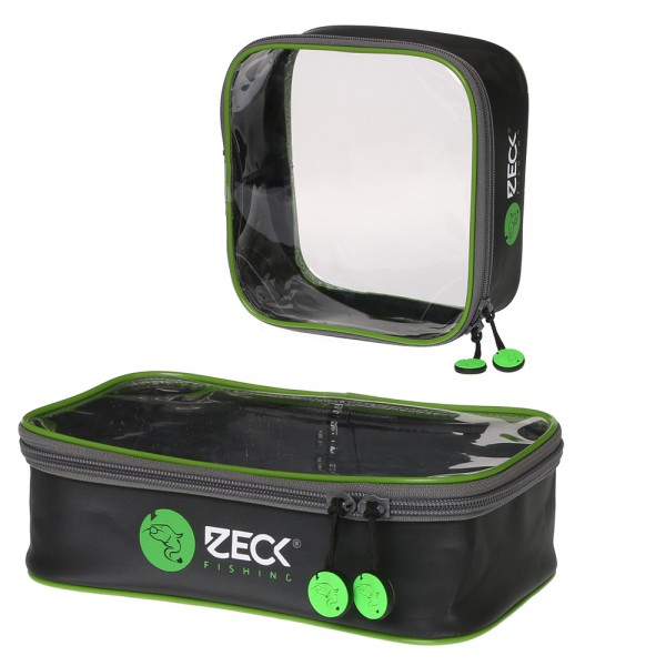 Zeck Fishing Window Bag Pro