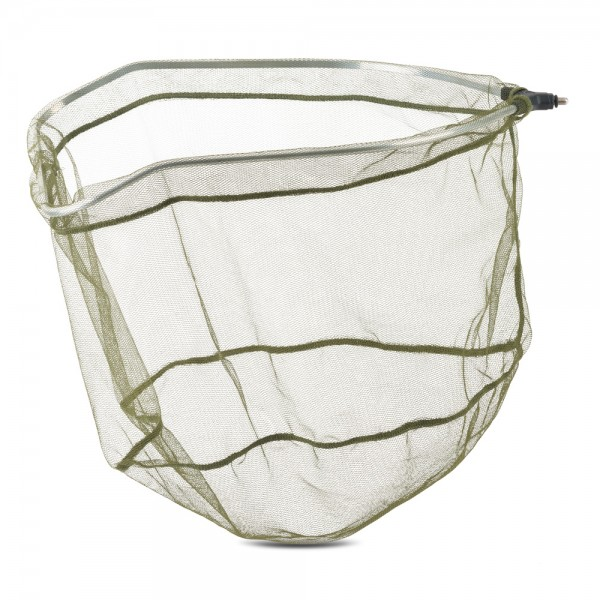 Sensitec Micro Mesh U-Head 50x40x30cm