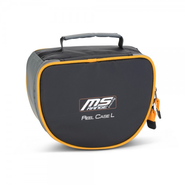 MS Range Reel Case L