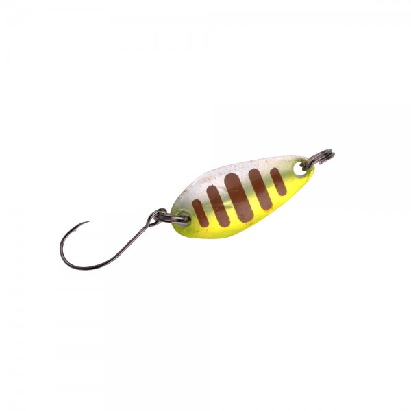Trout Master Incy Spoon