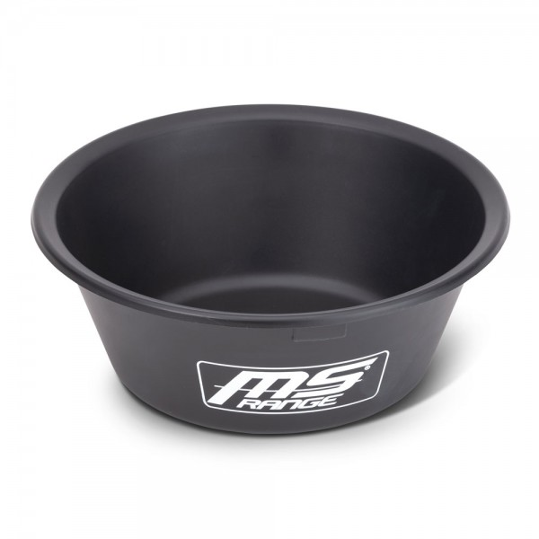MS Range Round Bucket only