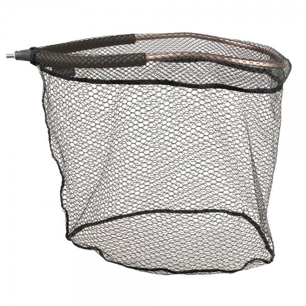 Trout Master Performance Net