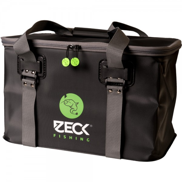 Zeck Fishing Tackle Container