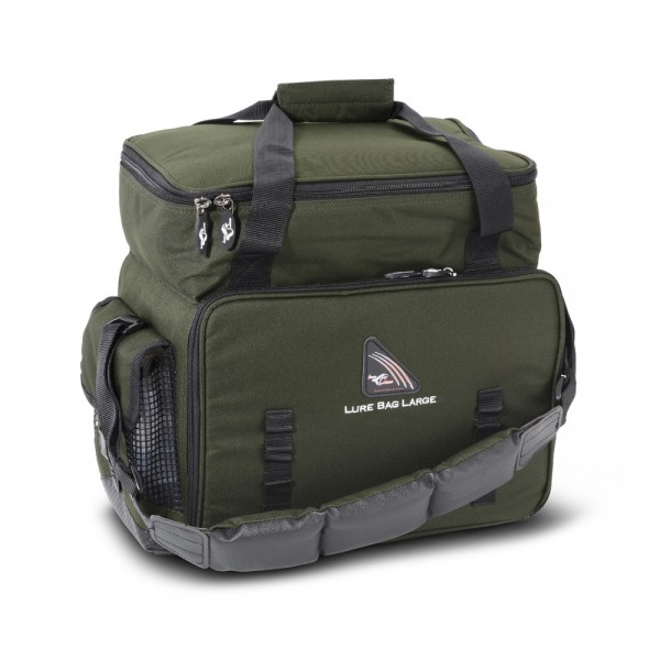 Iron Claw Lure Bag L
