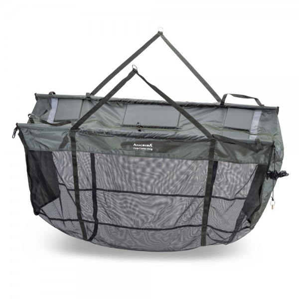 Anaconda Carp Carrier Sling