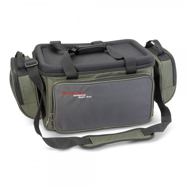 Iron Claw Root Bag