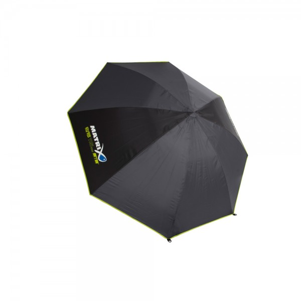 """Matrix Over The Top Brolly 115cm / 45"""""""