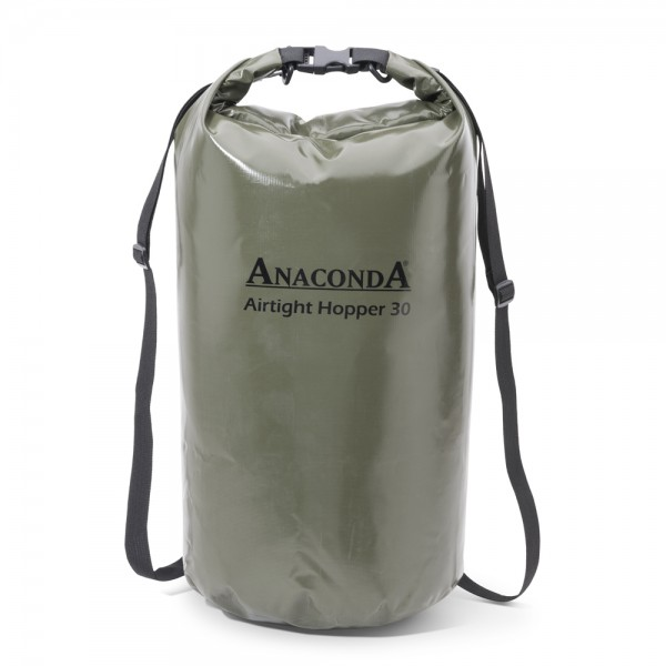 Anaconda Airtight Hopper 30