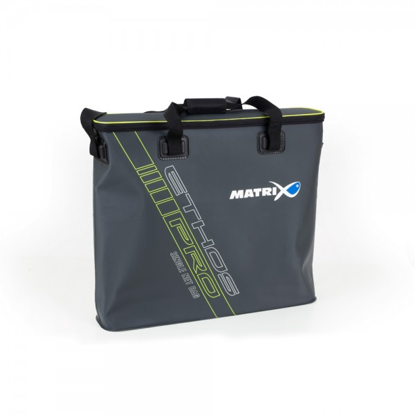 Matrix EVA Single Net Bag