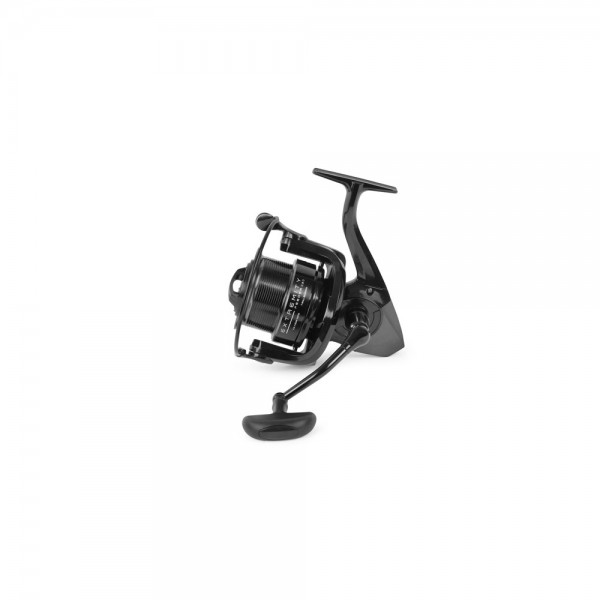Preston Extremity Feeder Reel