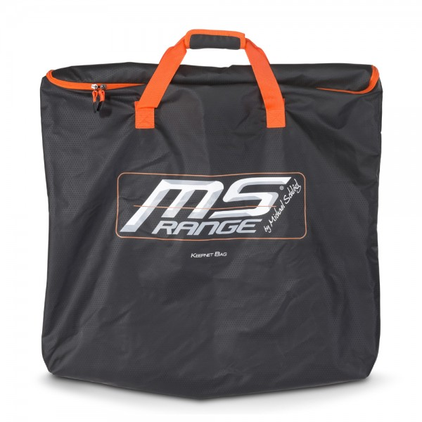 MS-RANGE Keepnet Bag Edition 2019