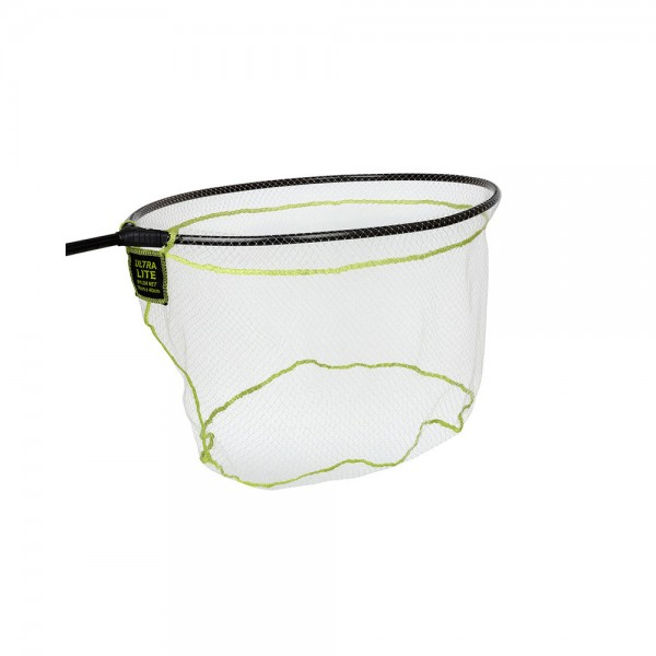 Matrix Ultra Lite Nylon Landing Nets