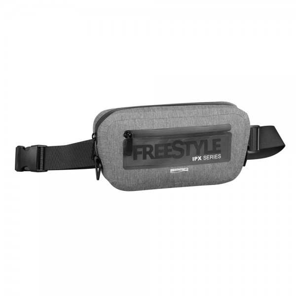 FreestyleI IPX Series Belt