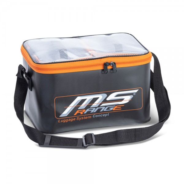 MS Range WP Bag in Bag