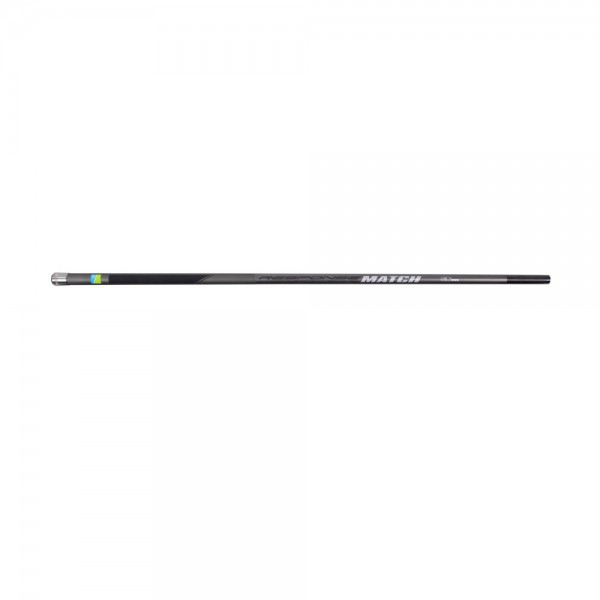Preston Response Match Landing Net Handle