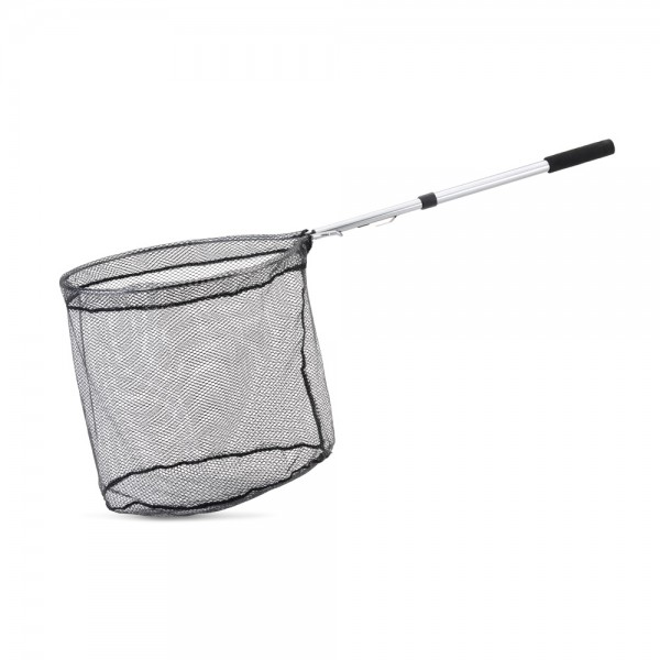 Iron Claw Quick Scoop 50cm x 40cm