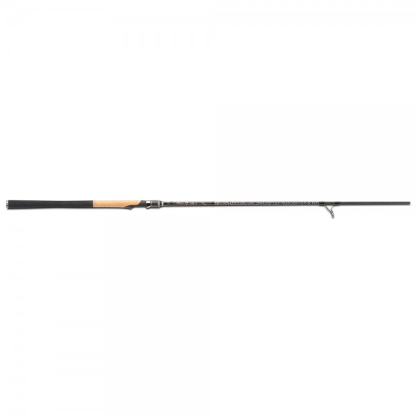 Iron Claw High-V Pike 28-90g