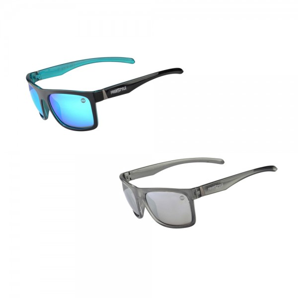 Freestyle Sunglass Shades