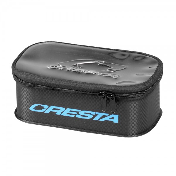 Cresta Eva Accessories Bag
