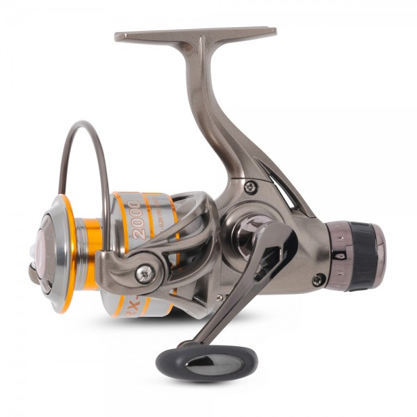 Iron Trout RX-R