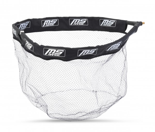 MS Range Folding Mono Net